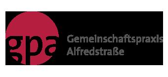 gpa - Gemeinschaftspraxis Alfredstraße