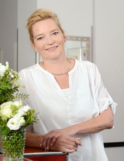 Dr. med. Anke Kucharczik