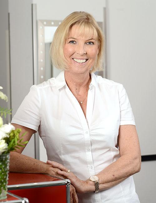 Dr. med. Ulla Schmidt-Koziorowski