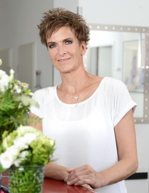 Claudia Hermes